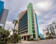 2310 N Ocean Blvd. Unit 408, Myrtle Beach image
