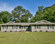 3720 Forsythe, Tallahassee image