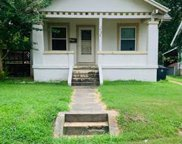 1022 North Middle  Street, Cape Girardeau image