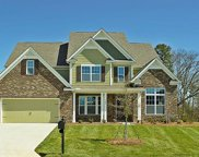 6012  Petersburg Drive Unit #Lot 1296, Waxhaw image