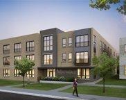 2120 N Downing Street Unit 200, Denver image