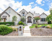 31020 Wood Bine Way, Fair Oaks Ranch image