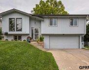 2222 N 204 Terrace, Elkhorn image