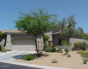 7347 E Sunset Sky Circle, Scottsdale image