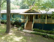 2790  Springvalley Road, Rock Hill image