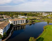 31726 Lakeview Drive Unit #102B, Selbyville image