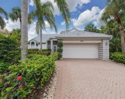 549 Eagle Creek Dr, Naples image
