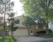12296 Birch Street, Thornton image