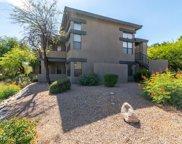 5855 N Kolb Unit #9106, Tucson image