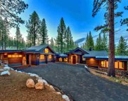 7425 Lahontan Drive, Truckee image