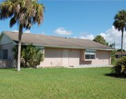 6415 Cutler Terrace, Port Charlotte image