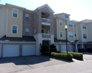 6203 Catalina Dr. Unit 725, North Myrtle Beach image