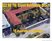 622 Ne 7th St, Hallandale image