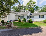 2402 Olmstead  Road, West Bloomfield-325000 image
