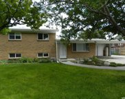 3401 S Lee Ann St W, West Valley City image