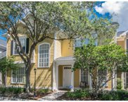 1012 Bay Harbour Place, Tampa image