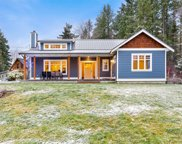 2261 Grafton  Ave, Coombs image
