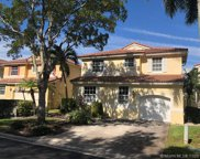 11135 Nw 46th Dr, Coral Springs image