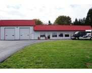 121 Plaza Rd, White Twp - IND image