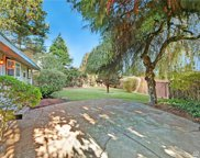 11428 35th Ave SW, Seattle image