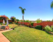 3001 Black Oak Drive, Rocklin image