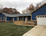 3845 Cheviot  Place, Indianapolis image