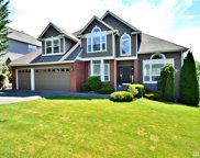 5221 64TH Ave NW, Gig Harbor image