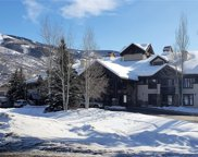 1463 Flattop Circle Unit 310, Steamboat Springs image