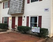 7961  Shady Oak Trail Unit #66, Charlotte image