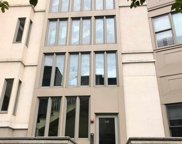 120 Tidewater St, Jc, Downtown image