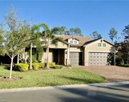 12067 Halberry Ln, Fort Myers image