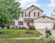 9548 Fairview  Parkway, Noblesville image