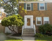 5139 West 64Th Place, Chicago image