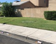 3830 CORAL REEF Way, Las Vegas image