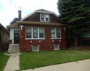 8920 South Throop Street, Chicago image