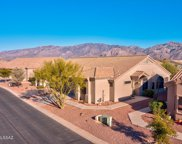 13401 N Rancho Vistoso Unit #18, Oro Valley image