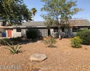 4214 E Palm Lane, Phoenix image