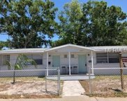 1407 Hamlet Avenue, Clearwater image