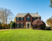 9139 Demery Ct, Brentwood image