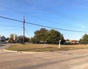 2407 Simpson Stuart Road, Dallas image