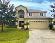 544 Bromley Court, Kissimmee image