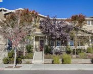 37084 Dusterberry Way, Fremont image