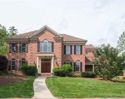 112 Longview Terrace, Greenville image
