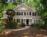 3201 Nw 58Th Boulevard, Gainesville image
