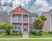 2945 Waterleaf Road, Johns Island image
