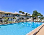 335 N Causeway Unit A-3, New Smyrna Beach image