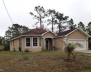 4308 6th ST W, Lehigh Acres image