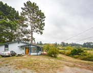 2084 Sunset Road, Eureka image