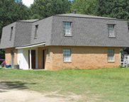 1111 Lake Dr, Cantonment image