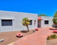 6981 E Calle Cerca, Tucson image